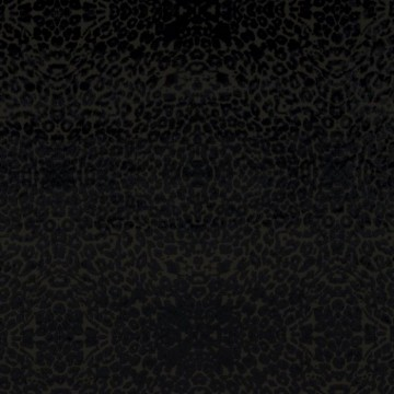 Santo Sospir Caviar FCL050-04