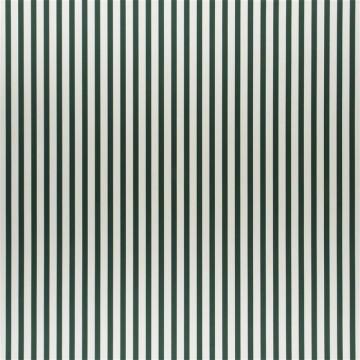 Cabanon Vert Billard FCL051-06