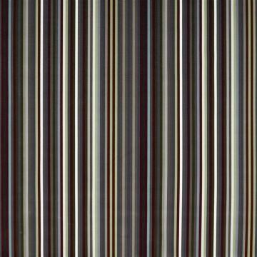 Arc En Ciel Graphite FCL7028-02
