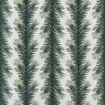 Goya Vert Buis FCL7010-01