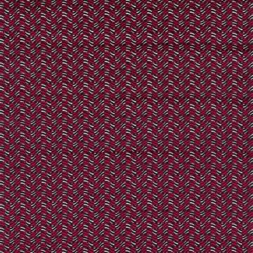 Pergola Shades Soft Coquelicot FCL7035-02