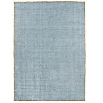 ALFOMBRA ATACAMA STONE BLUE