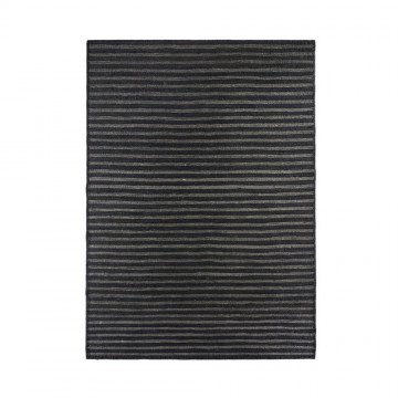 ALFOMBRA RAY CHARCOAL