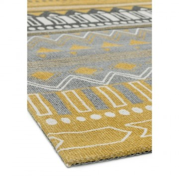 ONIX ON1 TRIBAL MIX YELLOW
