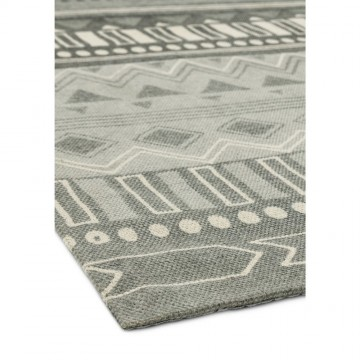 ONIX ON10 TRIBAL MIX GREY