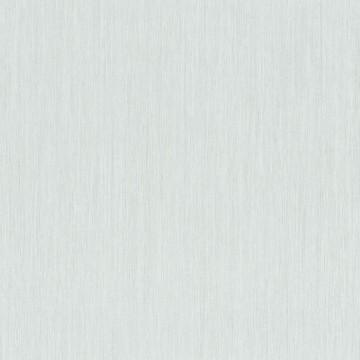 Maurelli 74850100