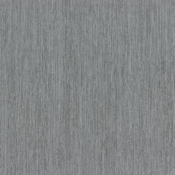 Maurelli 74851936