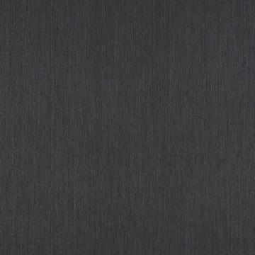 Maurelli 74852140