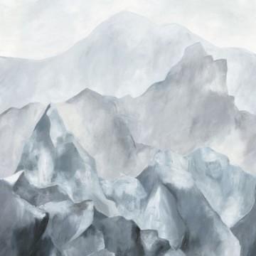 Everest 74951426