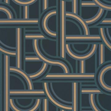 Labyrinth Impass 102126021
