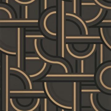 Labyrinth Impass 102129028