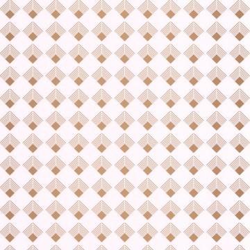 Labyrinth Patch 102131026