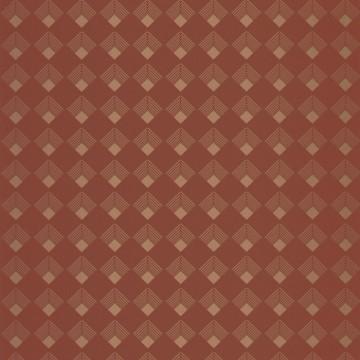 Labyrinth Patch 102134045