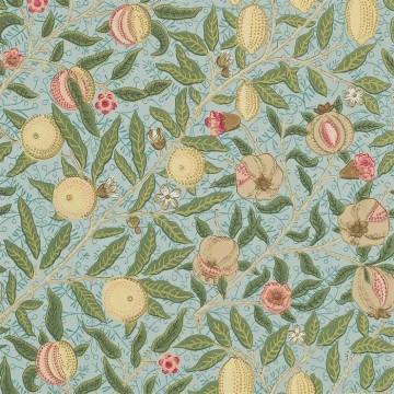 Fruit DCMW216819