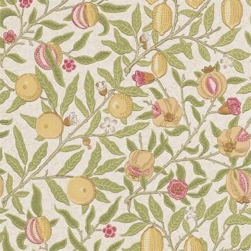 Fruit DCMW216840