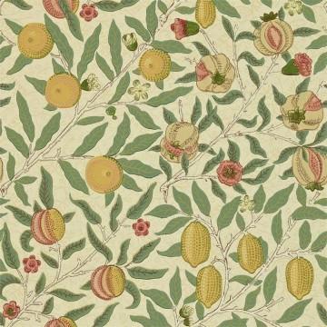 Fruit DCMW216859