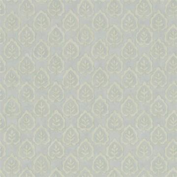 Fencott DLMW216897