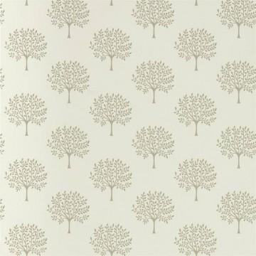 Marcham Tree DLMW216899