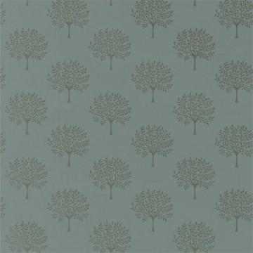 Marcham Tree DLMW216900