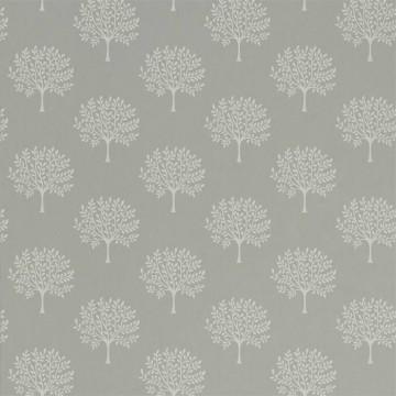Marcham Tree DLMW216901