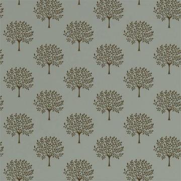 Marcham Tree DLMW216902
