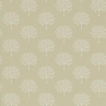 Marcham Tree DLMW216903