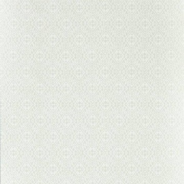 Pinjara Trellis DLMW216904