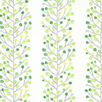 Berry Tree 112264