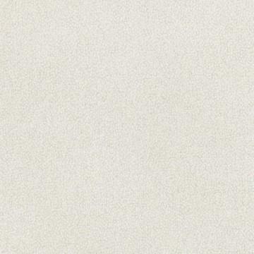 W423-01 Lyra Crema