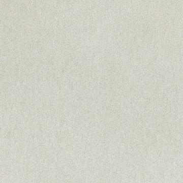 W423-03 Lyra Sandstone
