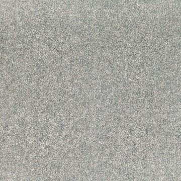 W423-08 Lyra French Grey