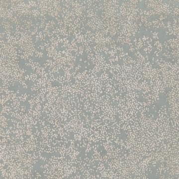 W424-04 Nyiri Silver Blue