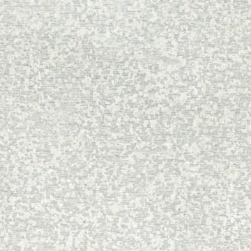 W425-01 Dufrene Quinoa