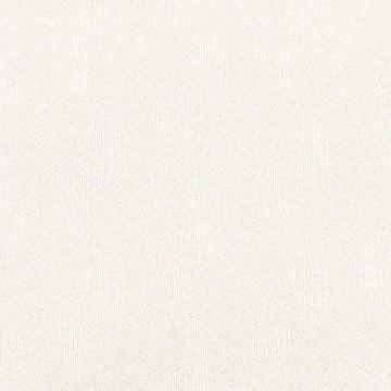 W426-01 Escher Arborio