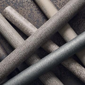 W425-03 Dufrene Tweed