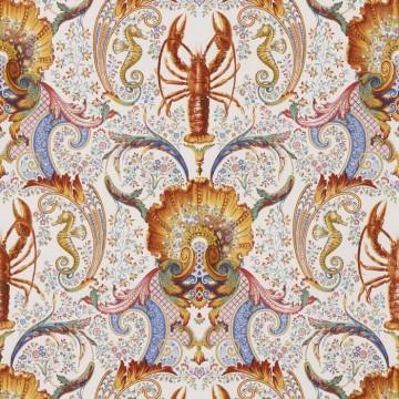 Coquillages Et Crustaces FP582004