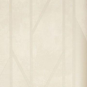 Aventador 6 1281-Z44829