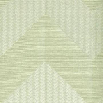 Murcielago 2 1281-Z44854