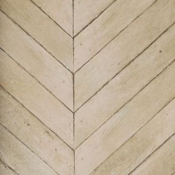 Murasaki 2 139-3267