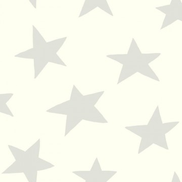 Autodhesivo Estrellas 127-RMK10848WP