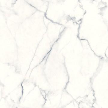 Autodhesivo Marmol Carrara 127-RMK10839WP