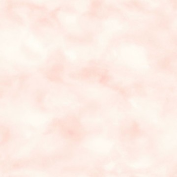 Autodhesivo Nubes Rosa 127-RMK10709WP
