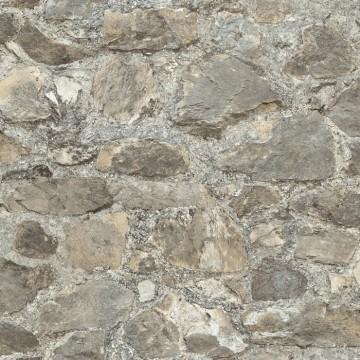 Autodhesivo Piedra Rustica 127-RMK9096WP