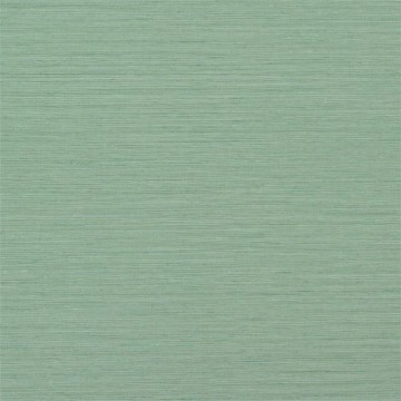 Brera Grasscloth Antique Jade PDG1120-16