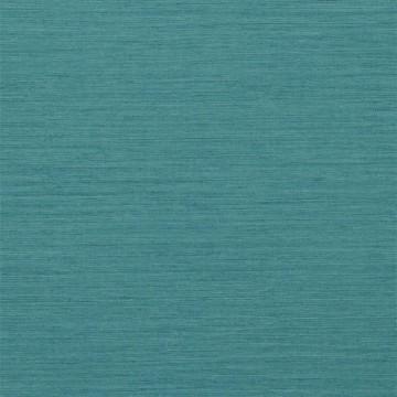 Brera Grasscloth Azure PDG1120-14
