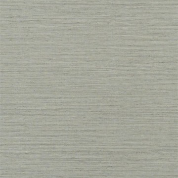 Brera Grasscloth Birch PDG1120-02