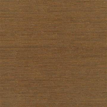 Brera Grasscloth Bronze PDG1120-08