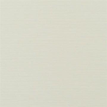Brera Grasscloth Chalk PDG1120-01