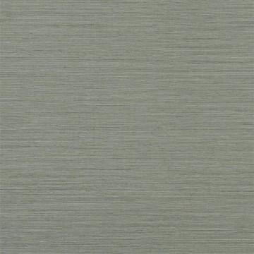 Brera Grasscloth Charcoal PDG1120-03