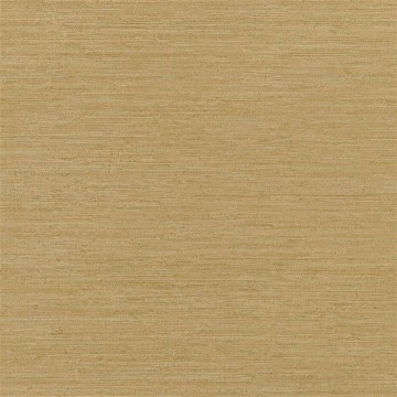 Brera Grasscloth Gold PDG1120-05